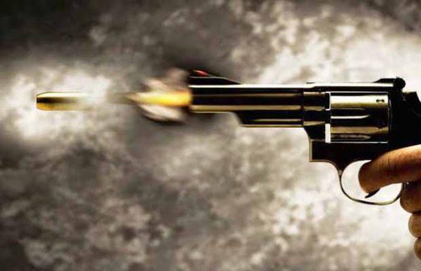 Bandidos atiram em veículo durante tentativa de assalto na PI 214