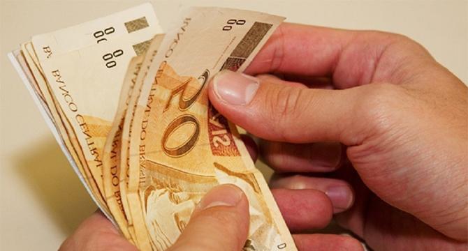 Prefeitura de Teresina divulga tabela de pagamento 2018