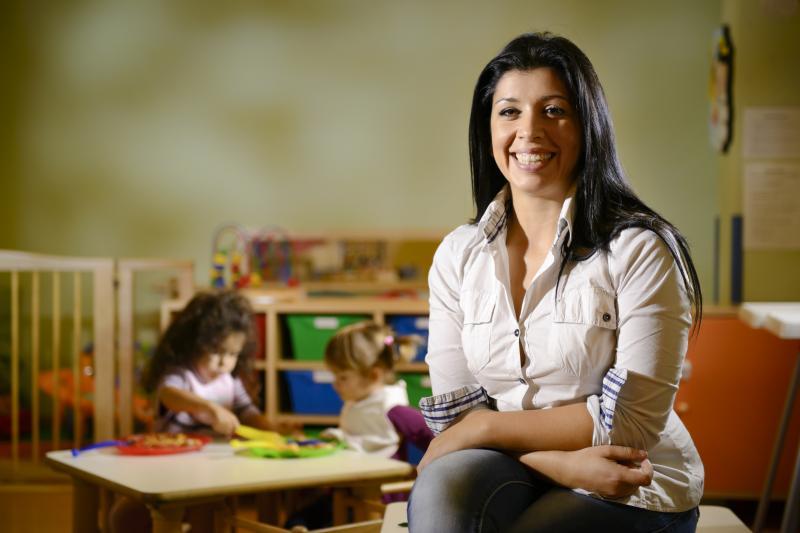 Financiamento da educação básica: regras devem passar por mudanças