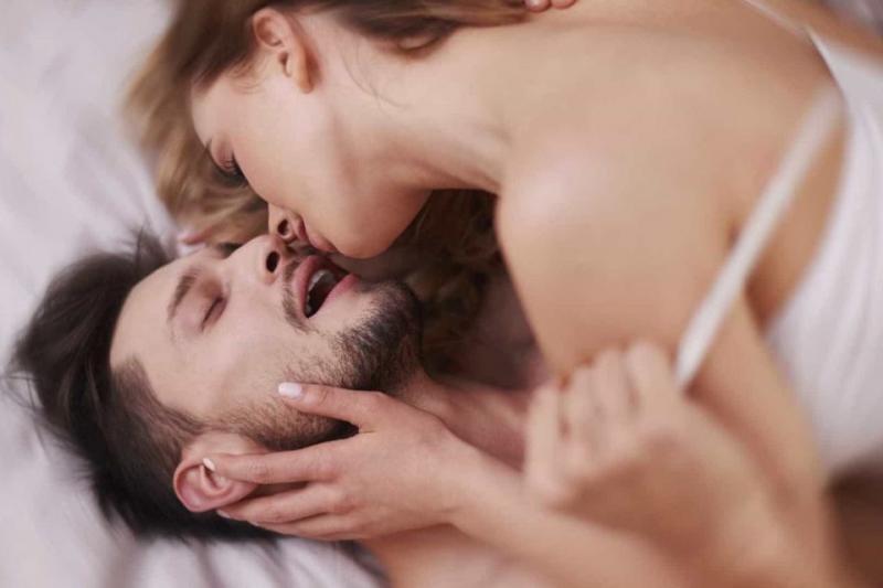 Está morno? Confira seis dicas para melhorar o sexo em 2020