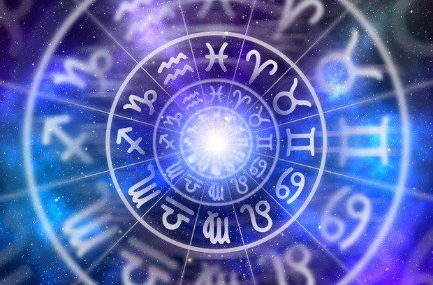 Horóscopo do dia: previsões para 14 de janeiro de 2020