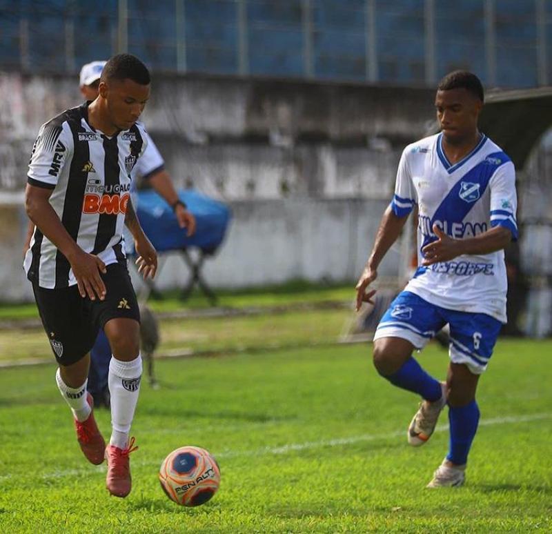 Copa São Paulo finaliza terceira fase nesta terça; veja os confrontos