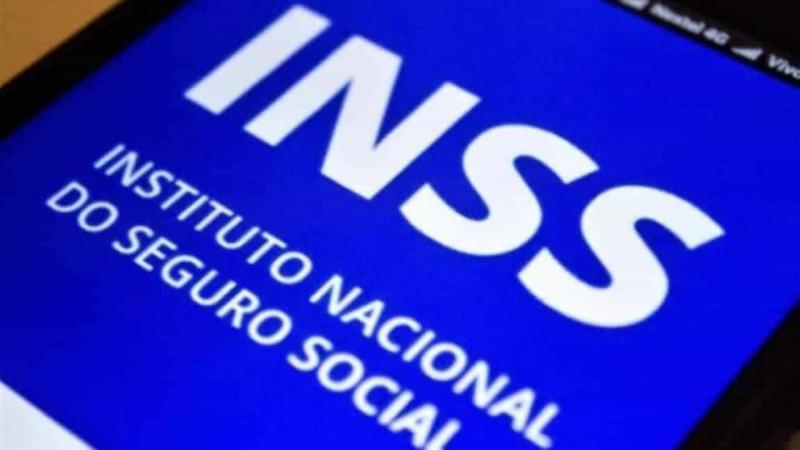 Teto dos benefícios do INSS sobe para R$ 6.101,06 em 2020