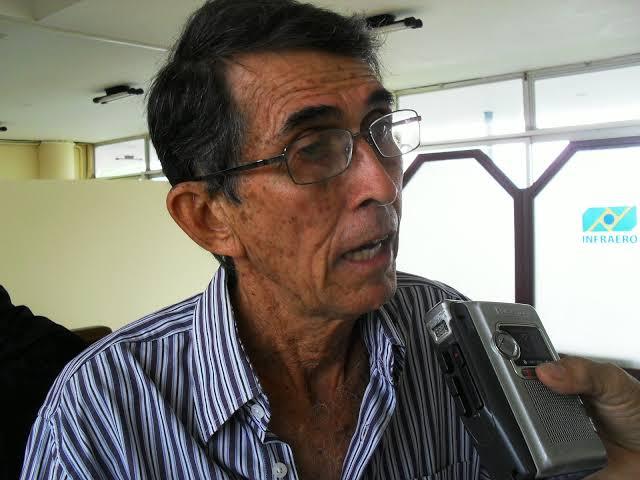 Prefeitura de Ilha Grande gastará até R$ 3,4 mi com material hospitalar