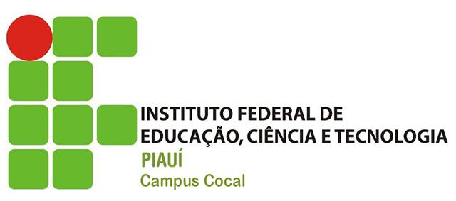 Alunos da rede municipal de ensino de Cocal são aprovados no IFPI