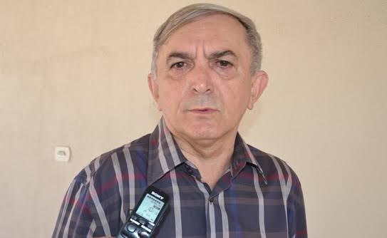 Prefeitura de Monsenhor Hipólito gastará até R$ 242 mil com fardamento