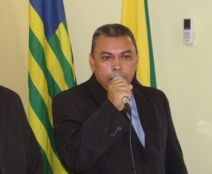 Vereador é esfaqueado durante festejos no Piauí