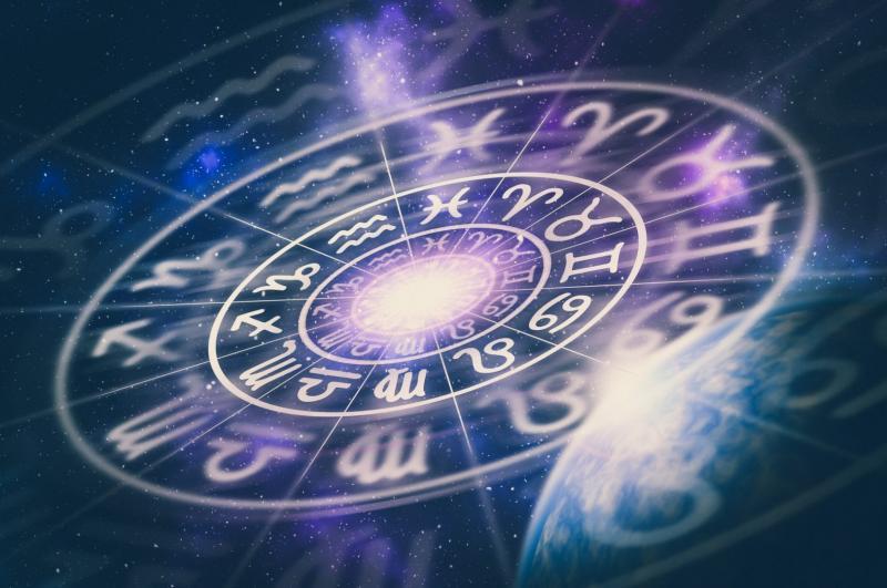 Horóscopo do dia: previsões para 15 de janeiro de 2020