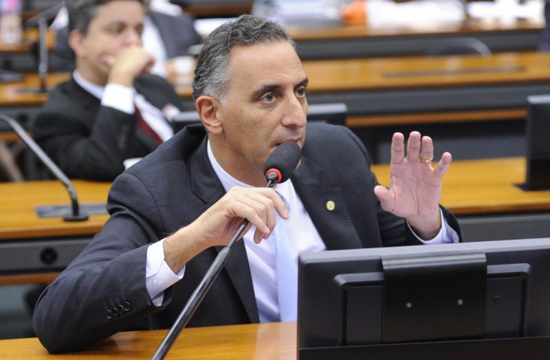 Prefeitos deverão detalhar situação econômica dos municípios antes de eleição