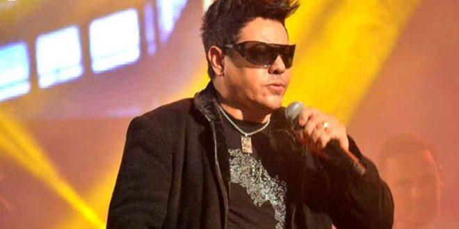 Daniel Diau vai cantar música da Calcinha Preta em show do Angra