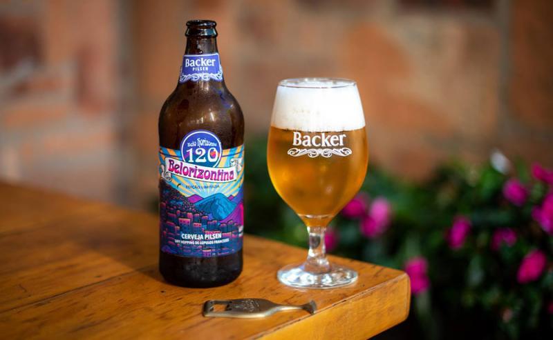 Confirmada segunda morte por contaminação de cerveja