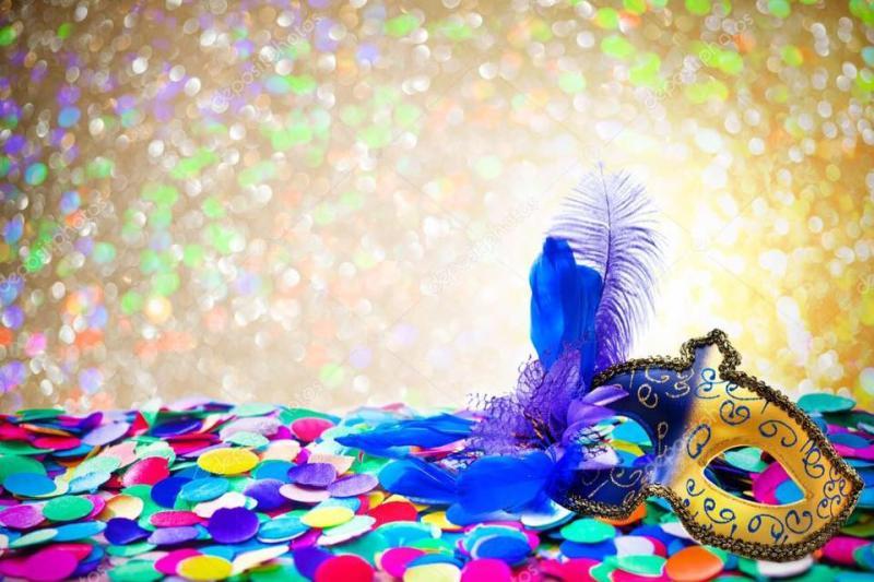 Carnaval: Sec de Cultura de Demerval Lobão se reúne com blocos, sexta (26), para detalhes finais