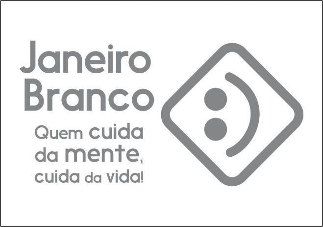Saúde de Simplício Mendes promove Campanha em alusão ao 'Janeiro Branco'