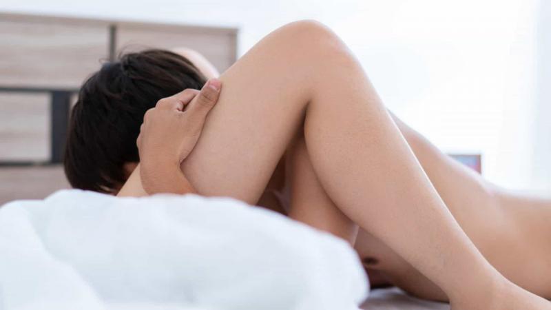 Entenda por qual motivo (bizarro) o sexo oral pode matar