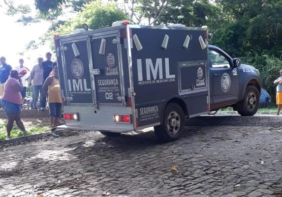 Corpo de idoso é encontrado boiando em açude no interior do Piauí