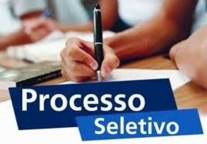 Comissão coordenadora do Teste Seletivo divulga locais de provas