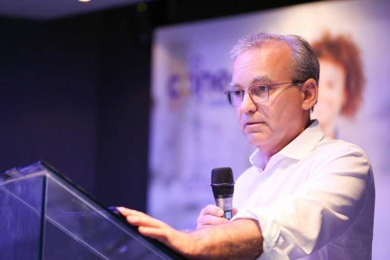 Firmino Filho afirma que vários laranjas vão representar a oposição