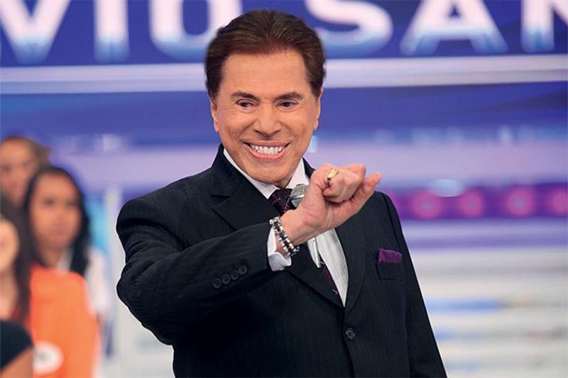 Silvio Santos terá que fazer DNA e pode ganhar nova filha