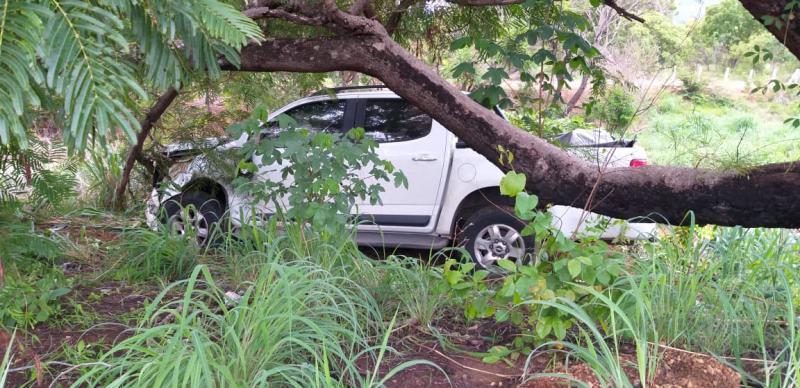 Professora morre em grave acidente na BR 343 no Piauí