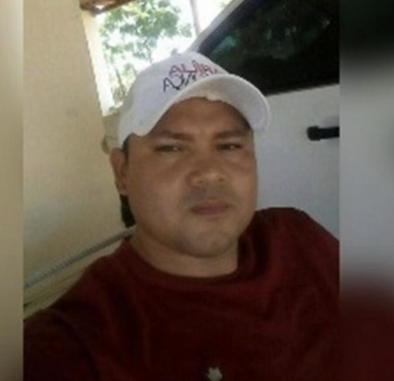 Homem é encontrado morto em sangradouro de açude no Piauí