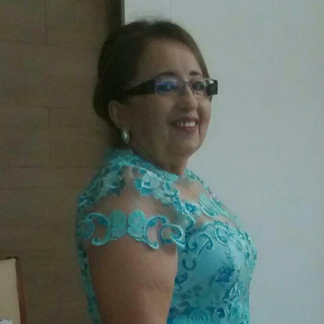 Mãe da deputada Rejane Dias tem costelas fraturadas após ser atacada por animal