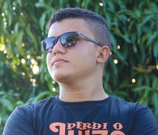 Estudante de Direito morre após acidente na BR 407 no Piauí