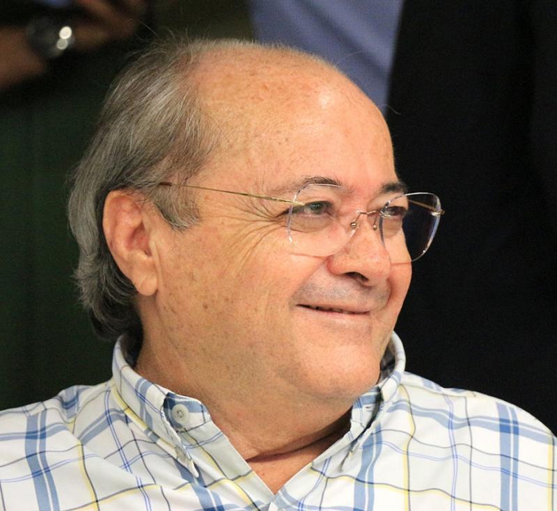 Silvio Mendes terá conversa com Gilberto Kassab