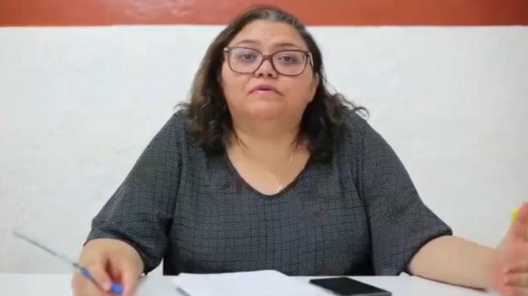 Oeiras | Gestão garante reajuste e professores terão salários acima do piso