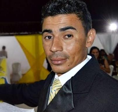 Prefeito de Curral Novo gastará até R$ 1,7 milhões com combustíveis
