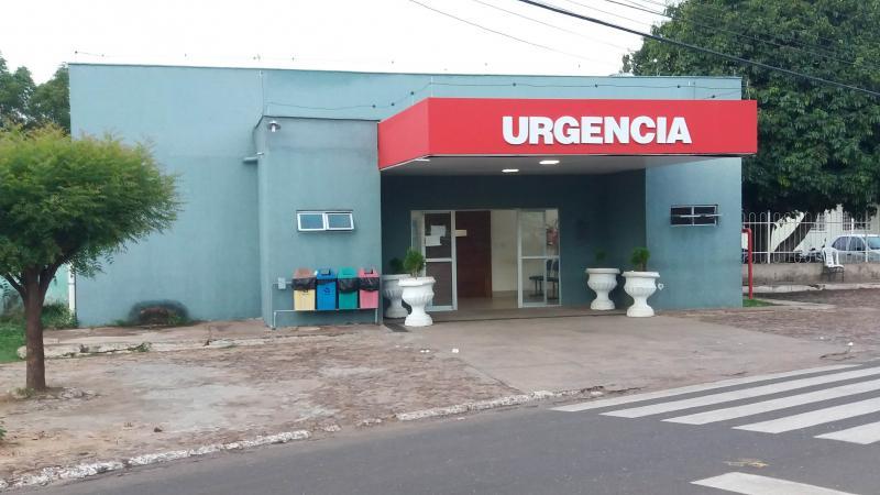 Sesapi inaugura Unidade Neonatal Canguru no hospital nesta terça
