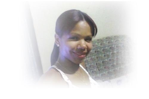 Grávida de seis meses é morta com golpes de faca no Piauí