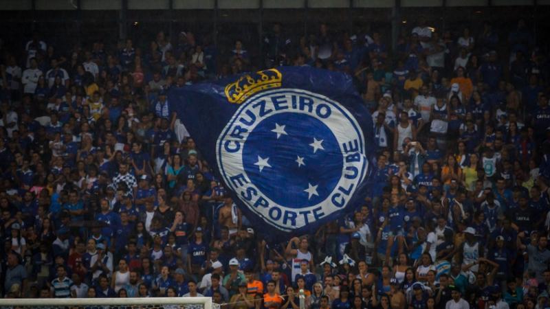 Ministério Público proíbe organizadas do Cruzeiro de irem a estádios