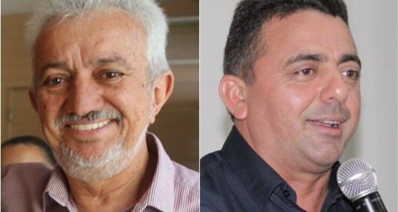 Instituto Estimativa divulga resultado de pesquisa em Campo Maior