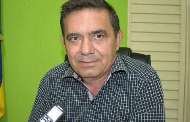 Prefeitura de Geminiano poderá gastar até R$ 1,5 mi com combustíveis