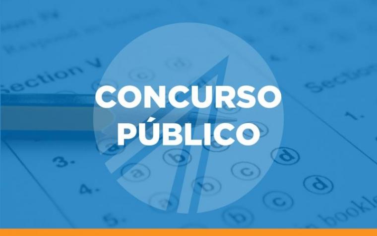 Prefeitura de cidade piauiense divulga edital de concurso público