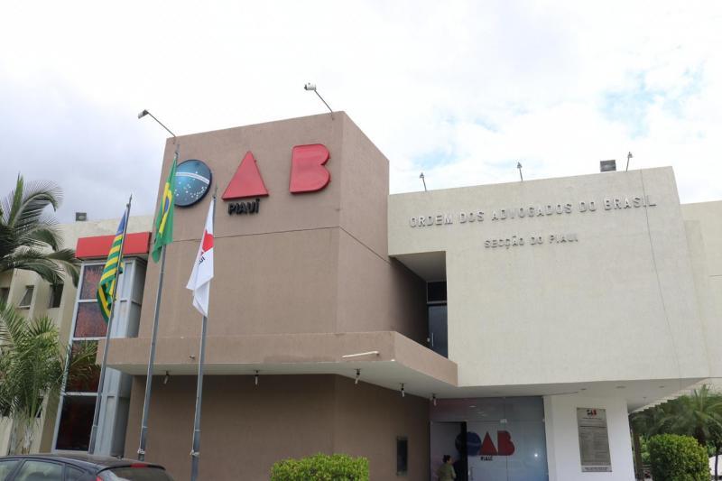 OAB externa preocupação com instituição do `Juiz das Garantias`