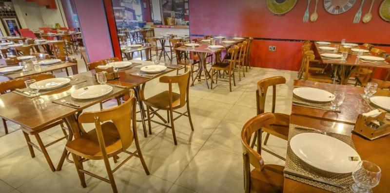 Hotéis e restaurantes oferecerão descontos no fim de semana do Corso