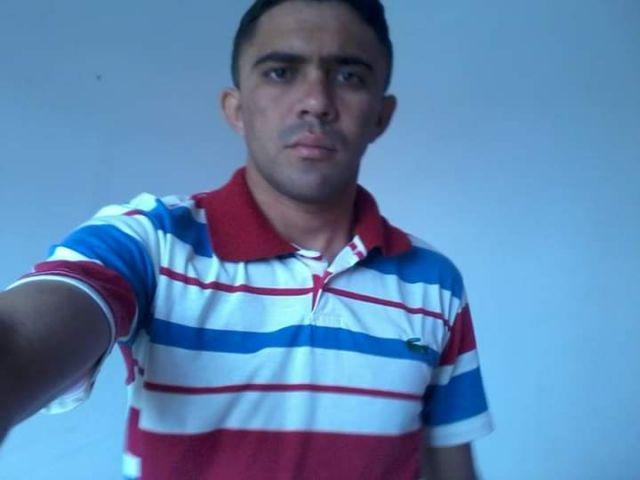 Homem morre após acidente na zona rural de Barão de Grajaú-MA