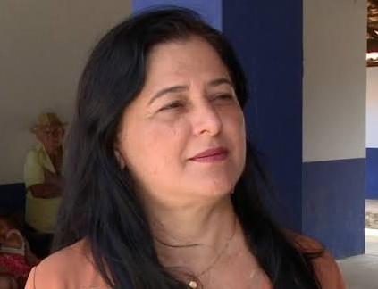 Prefeitura de Brasileira gastará até R$ 1,7 mi com combustíveis