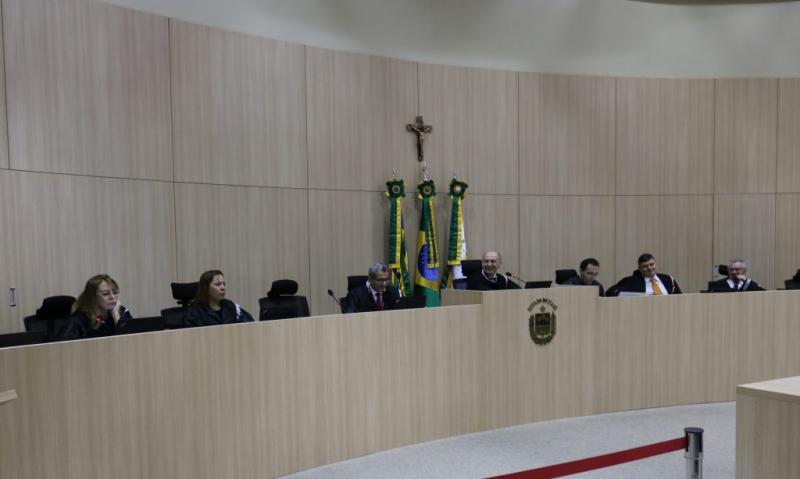 TCE/PI determina a devolução de R$ 16 milhões aos cofres públicos
