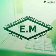 Conheça os alunos da Escola Olegário com melhores notas na redação do ENEM