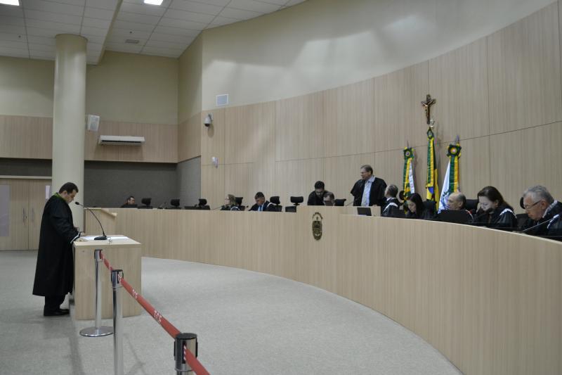 TCE rejeita recurso da Aegea contra nova licitação da Agespisa