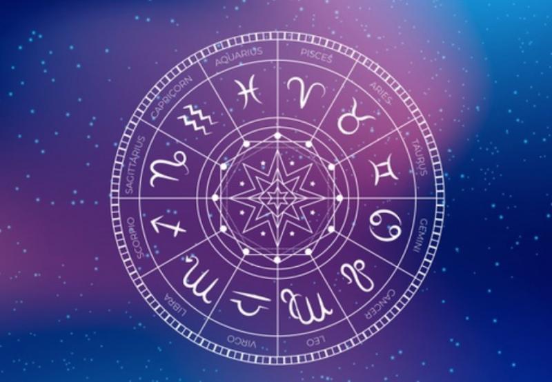Confira o horóscopo desta quinta-feira (23)