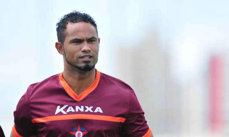 Operário-MT desiste de contratar goleiro Bruno após repercussão negativa