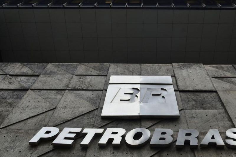 Petrobras reduz preço da gasolina e do diesel a partir desta sexta
