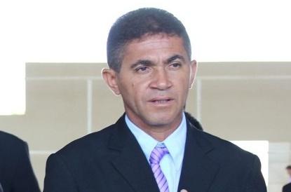 MP-PI pede condenação de prefeito por improbidade administrativa