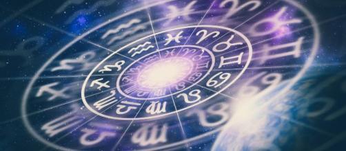 Horóscopo do dia: previsões para 25 de janeiro de 2020
