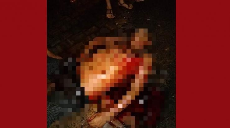 Homem é morto a facadas em Campo Maior