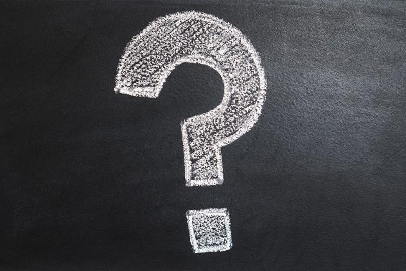 Já ouviu falar na síndrome de pica? Veja o que é e o que fazer