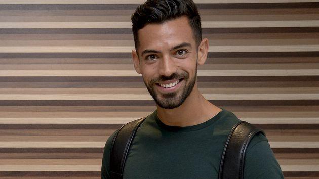 Flamengo encaminha venda de Pablo Marí para assinar com o Arsenal